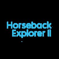 Horseback Explorer II Package